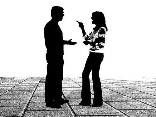 「受け入れがたいほど我慢しているけど、パートナーに言えずにいることはある?」回答いろいろ