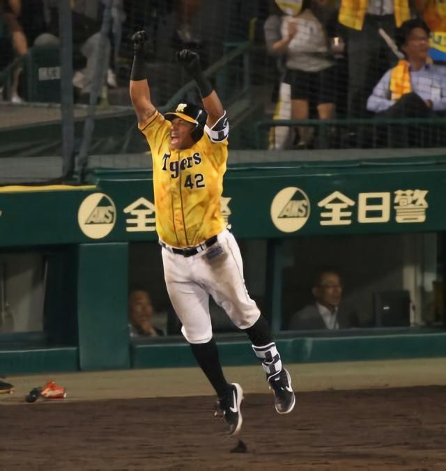 #プロ野球もう忘れてやれよ大賞2019 阪神まとめ