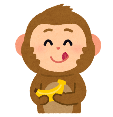 フィリピン警察さん、猿に昼飯を奪われる