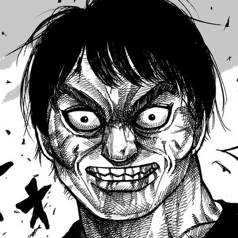【悲報】超人気YouTuber加藤純一、デブすぎると話題にwwwwwww