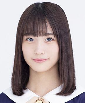 乃木坂46 掛橋沙耶香、17歳の誕生日!【2002年11月20日生まれ】