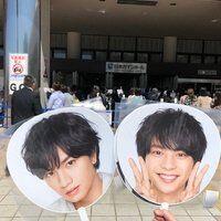 ネタバレ注意!【Sexy Zone】4/7「SZ10TH」愛知・名古屋ガイシ レポ・セトリまとめ
