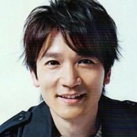 【V6】長野博くんの47歳の誕生日に「優しいV6のお母さん」と祝福するファン続出