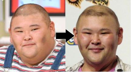 hiro_diet
