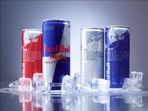 Die-Editions-von-Red-Bull1