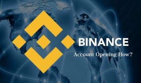 BinanceAccount_opening_How-850x500