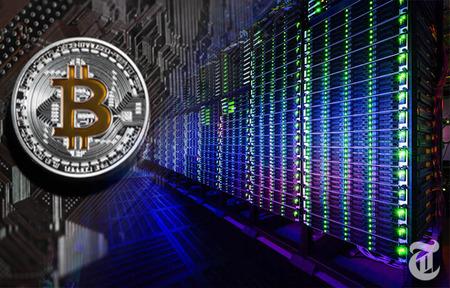 bitcoin-mining02