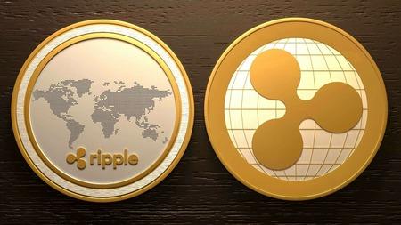 リップル(Ripple)(XRP)とは何か?1
