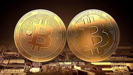 170807_bitcoin_fork-w960