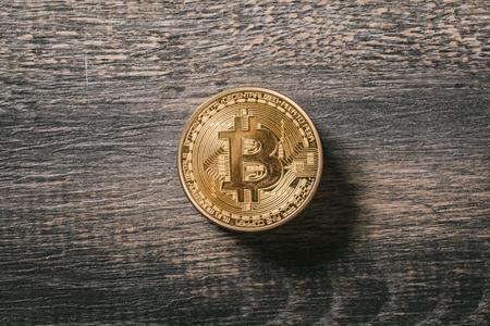 bitcoinIMGL1753_TP_V-1200x800
