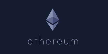 ethereum5