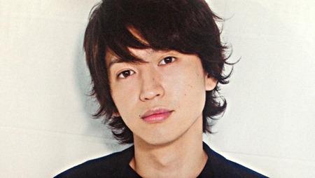 tadayoshi-okura