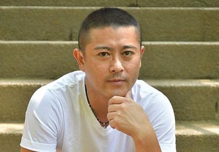 yamaguchi_tatsuya_gekihaku_02