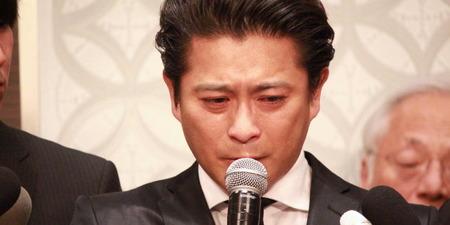 【飲酒】吉澤ひとみが免許取消になったわけだが…当然、山口達也も免許取消でいいよな?wwwww
