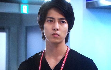 code_blue_yamap_05