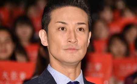 TOKIO松岡「山口達也の面会は事務所に禁止されている」と涙して本音を語る!!!!!!!!!!!?