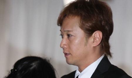 【速 報】元SMAP木村拓哉が引退を公言…更に中居正広が●●を発表!!!!!!