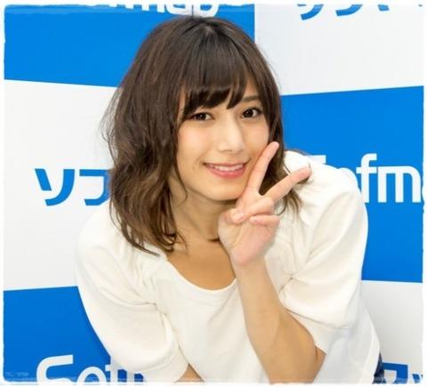 kikuchirisa004-20170602