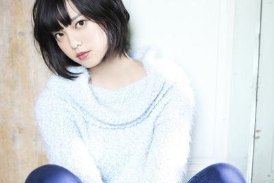 keyaki46_89_02