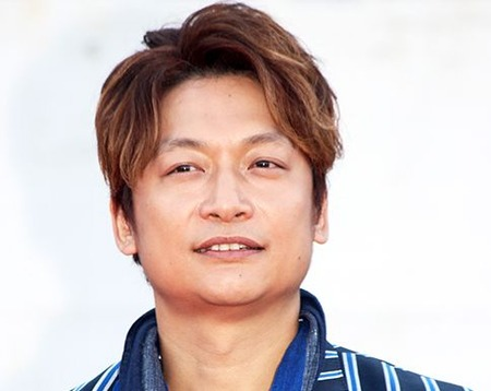 katori_shingo