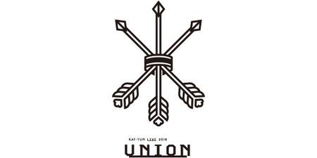 kat-tun-live-2018-union