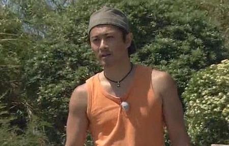 山口達也…TOKIO復帰に向けてライザップで肉体改造を開始していたことが判明!!!!!!!!!!!?