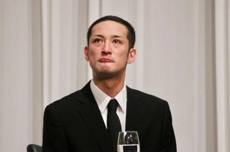 TOKIO松岡「僕は今でも山口達也の事を許したことはありません…でも…」←これwww