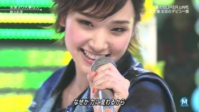 20130802_momokuro_15