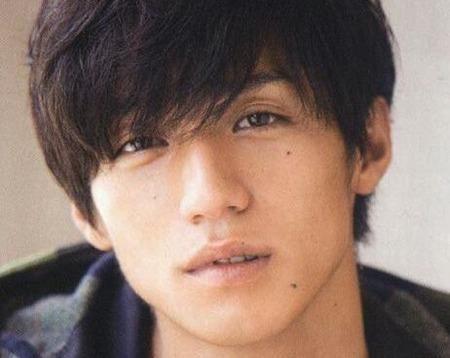 関ジャニ∞錦戸亮が欅坂46に説教してしまった結果wwwwwwwwww