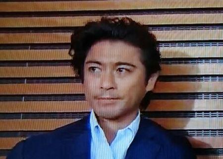 【緊急放送】元TOKIO・山口達也が土曜日の情報番組にコメントで出演!!!!!!!!!!!?
