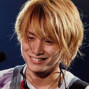 危険信号】来週のMステで乃木坂と関ジャニ∞が共演・・・白石
