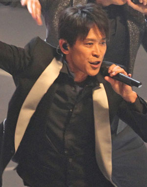 jsakamoto06