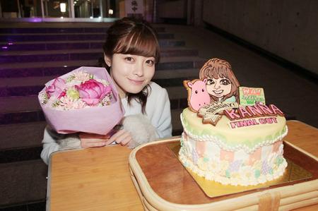 kanna_birthday01-768x511