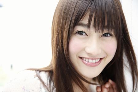 keyaki46_20_15