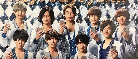 jp_-620x264