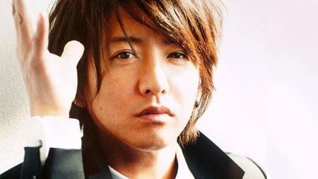 takuya-kimura-traitor05