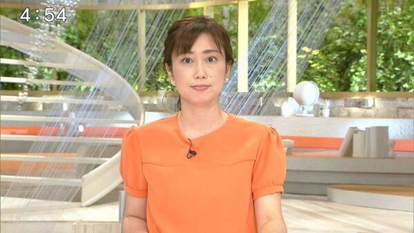 【画像】今日の倉野麻里さん 6.11