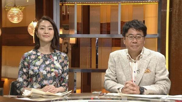 【画像】今日の副島萌生さん 5.13
