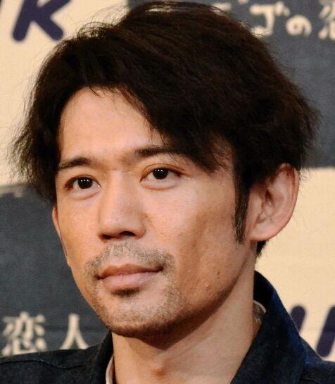 【辛い】岡田義徳の妻・田畑智子が涙....これはしんどいわ・・・・