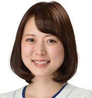 青木栄美子アナ(富山テレビ)が彼氏と結婚!?かわいいカップと美脚画像!高校と大学は?