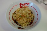 160816_cooked_dished_チャワン_農心_韓国