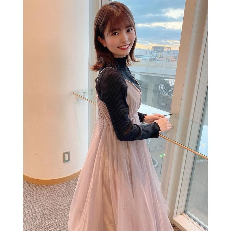 mai_fuchigami_48-CKJlQoUJF48