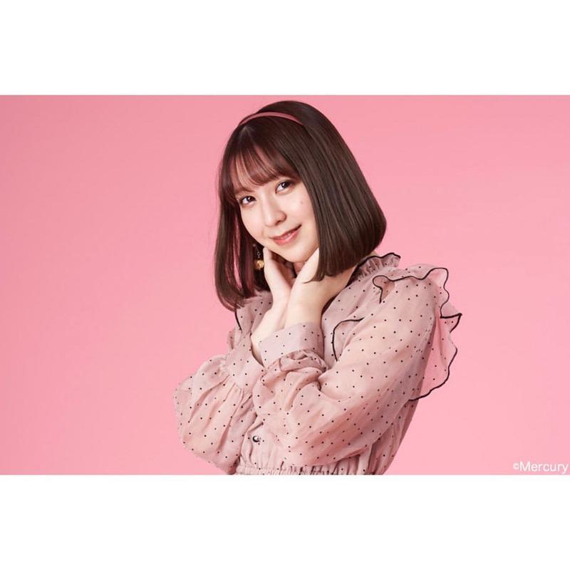 official_hkt48-CKWXQuCp8qC