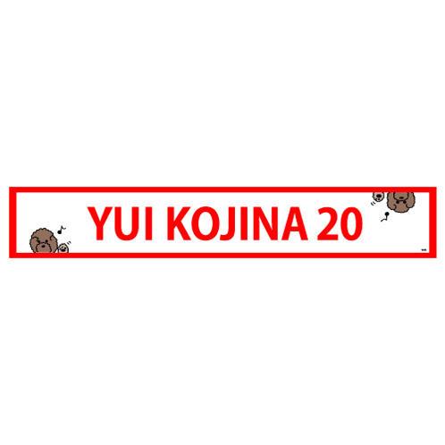 HK-265-1811-24540_p01_500