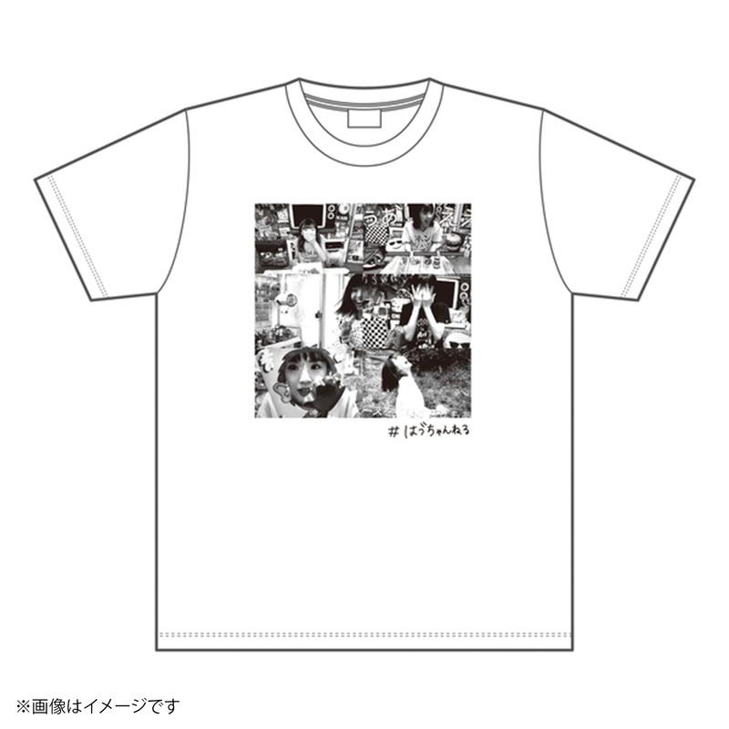 HK00109-hazuki_hokazono-Tshirt-202011-001