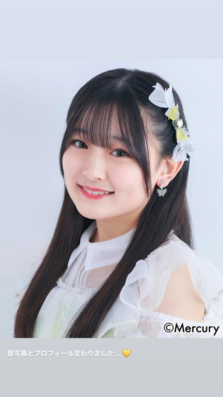 ibuki__hkt48-CJ8MXefpSL5