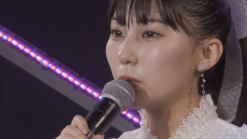 田中美久 ソロ公演_183701264