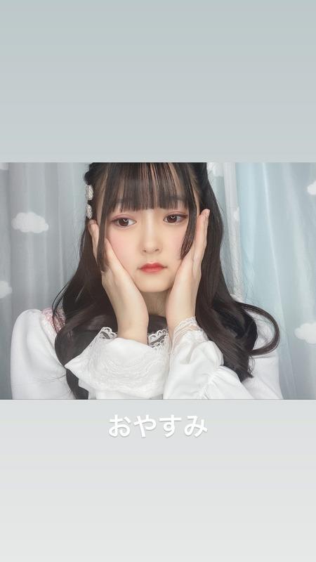 ibuki__hkt48-CJ8aOz1pP6m