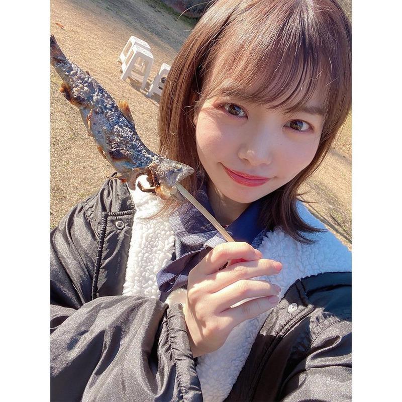 mai_fuchigami_48-CKL1KbMpXU9 (2)
