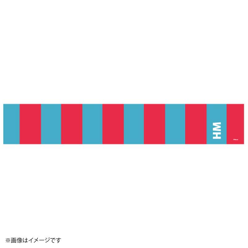 HK00115-hana_matsuoka-Mtowel-202011-001